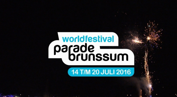 Aftermovie Worldfestival Parade Brunssum 2016