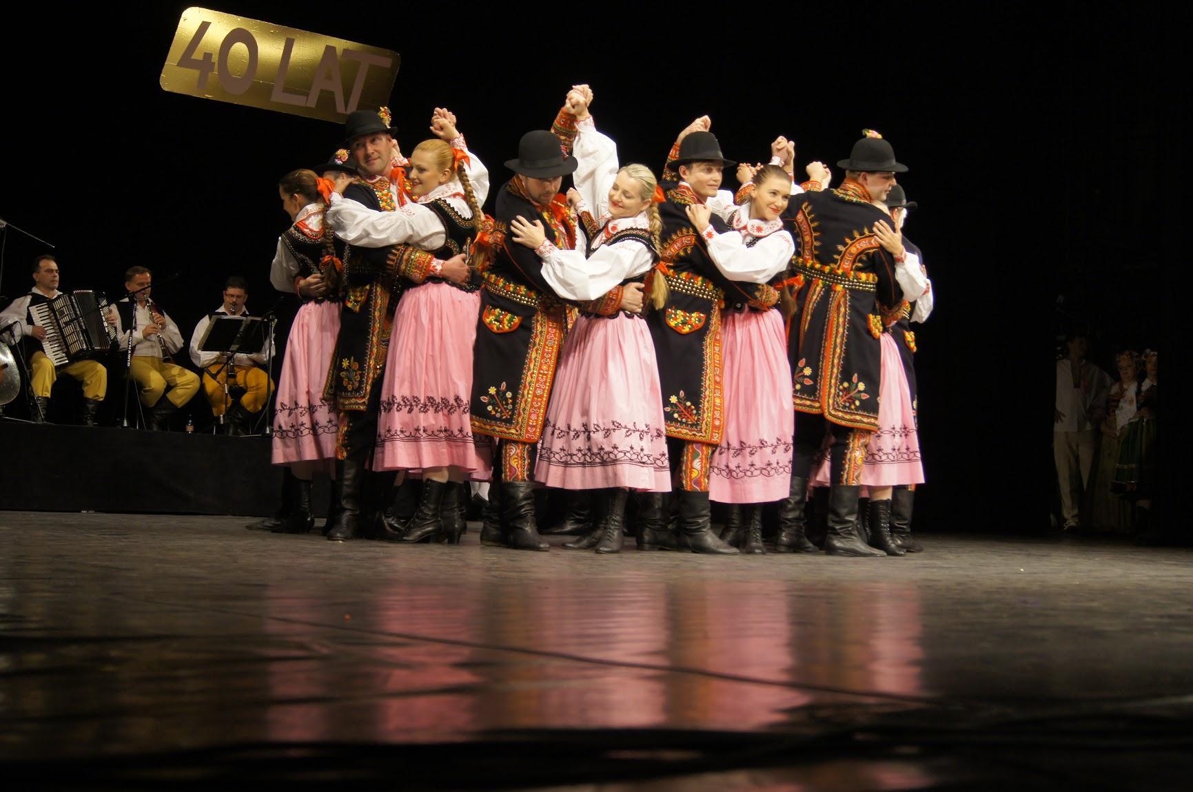 Dabrowiacy - Polen