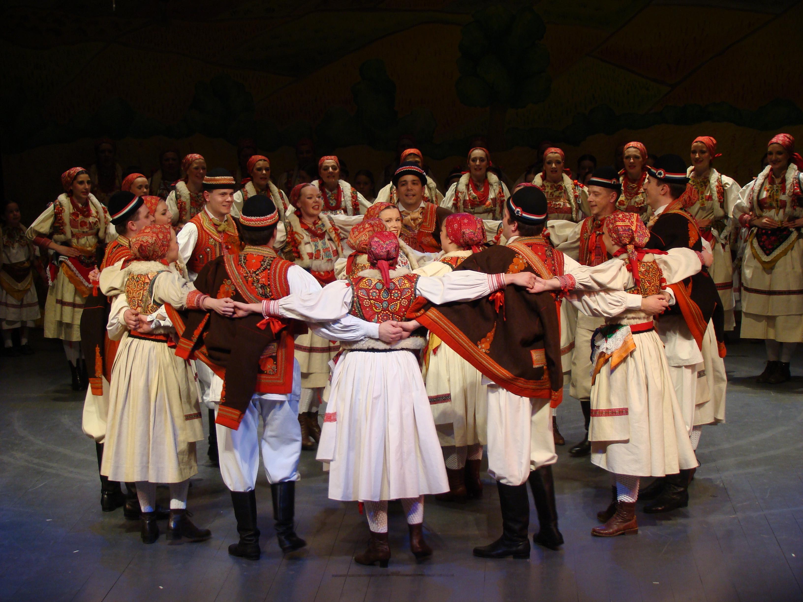 KUD Frankopan Remete - Kroatië